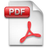 pdf-file.jpg