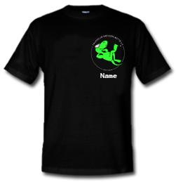 shirt_vorn