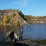 landsberg_water0