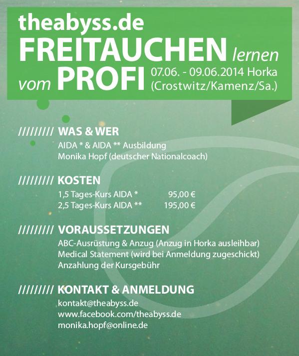 KURS01-Praxis-Flyer